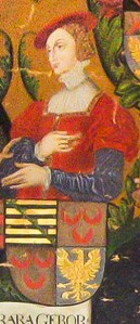 Barbara_of_Saxe-Wittenberg