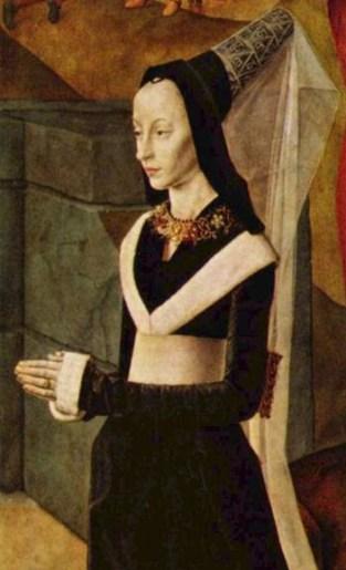 portinari-triptych-detail-1478-1