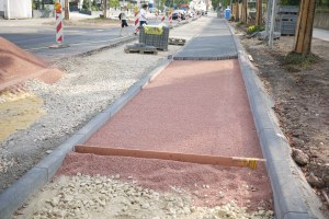 Sidewalk_construction