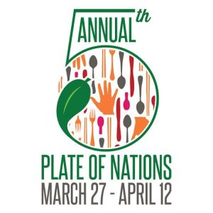Plate of nations 2