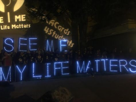 See Me My life Matters 2