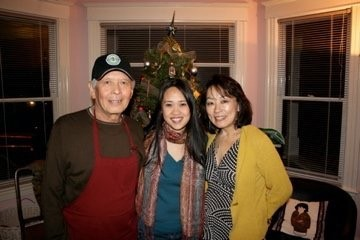 uncle-bob-cherry-elaine-ko