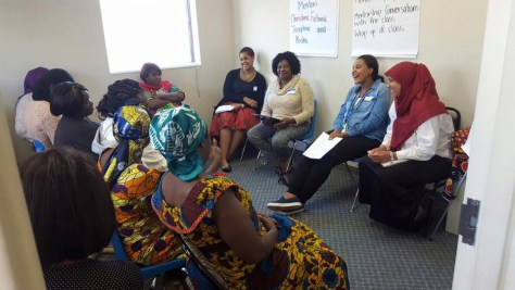 eei-mentorship-panel