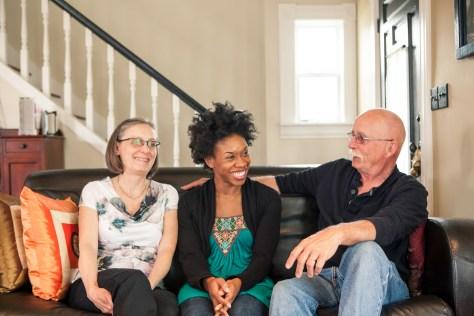 AT Family, Photo Credit Luke Rutan (3)