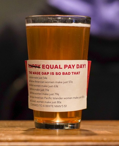 Equal Pay Day 1-1
