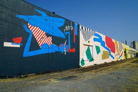mural 16-1