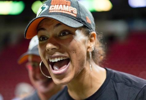 WNBA Champs -clark-1