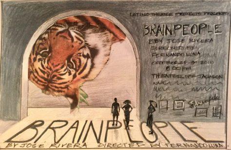 brainpeople-690x450
