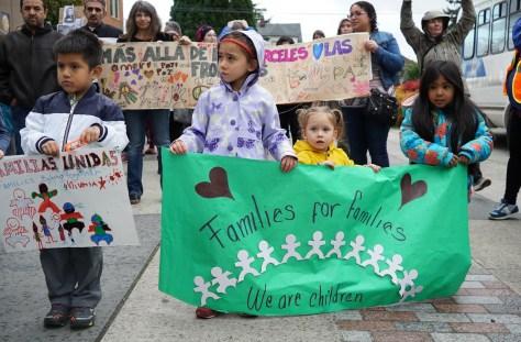Families4Families 17a-1