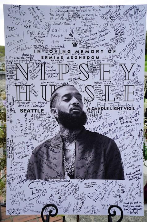 _Nipsey Hussle Vigil-2-1