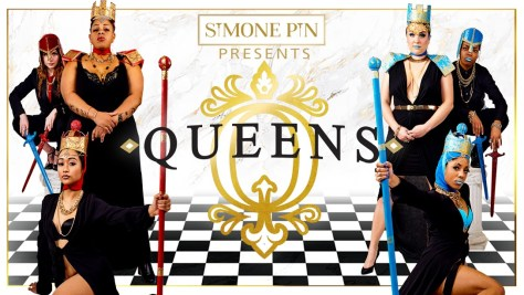 queens_full_promo_1600px.jpg