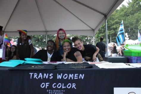 Trans Pride 6