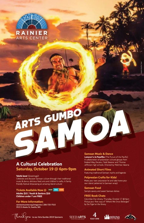 Arts-Gumbo-2019-Samoa-01.jpg