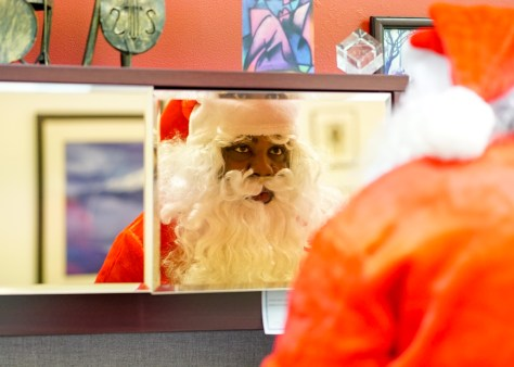 Santa -Columbia City -mirror-jpg