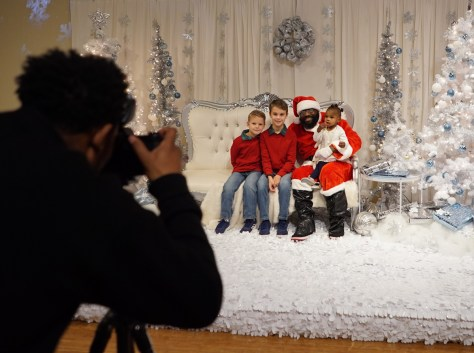 Santa -NAAM 1-photog