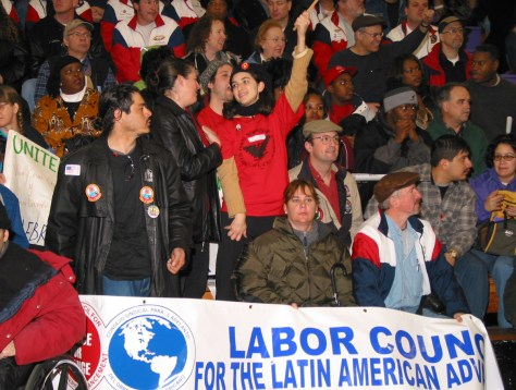 SSE MLK 2003-3