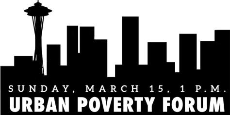 event-image-urban-poverty-forum-2020-2.jpg