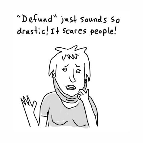 defund3