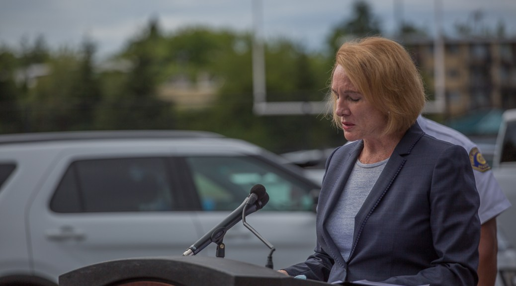 mayor jenny durkan press conference