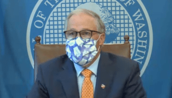 inslee presser mask september wildfires smoke