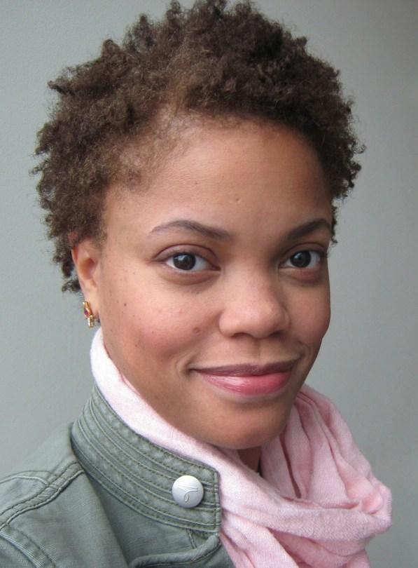 Lisa Myers Bulmash