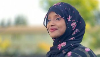 Featured image courtesy of Shukri Olow for King County Council, District 5 campaign.
