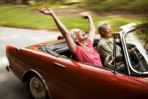 car-insurance-for-seniors