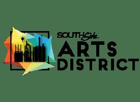 Southside Happenings, Southside Arts District, Southside Bethlehem, Southside 2020