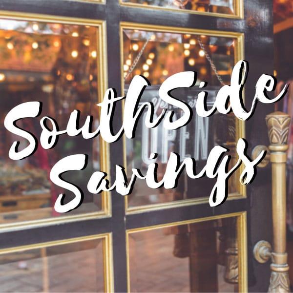 SouthSIde-Savings-600x600-1