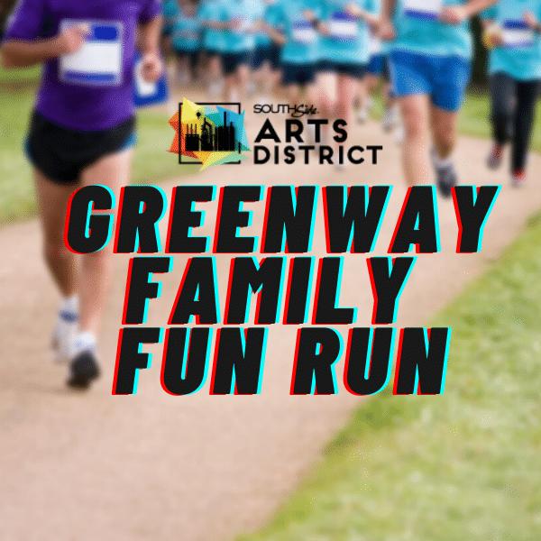 600x600-Greenway-Family-Fun-Run-2021