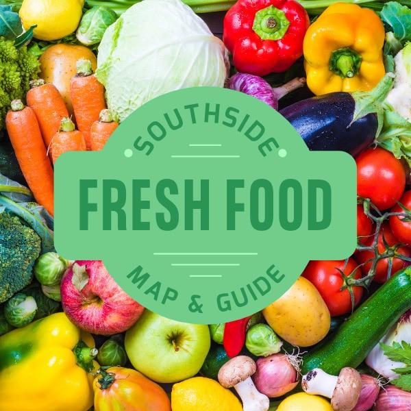 Fresh-Food-Map-600x600-1