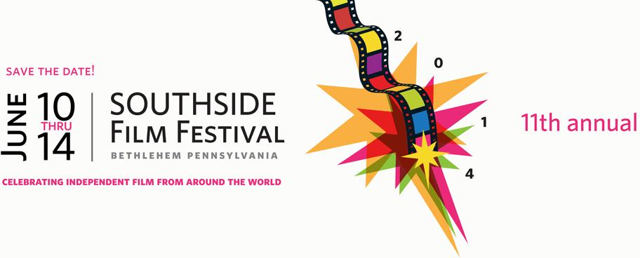 independent film festivals, Pennsylvania film festivals, Lehigh Valley film festivals, independent films around the world,