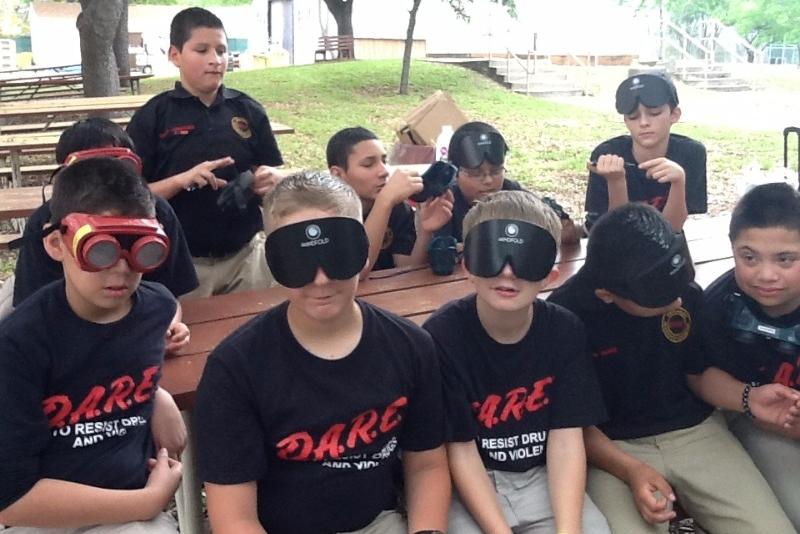 1_blindfolded (1)