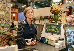 Customers travel the world at Midtown Global Market