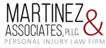 Martinez & Associates PLLC