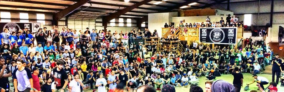 southside-skatepark-texas-skate-jam-skateshop-houston-skateboarding-texas