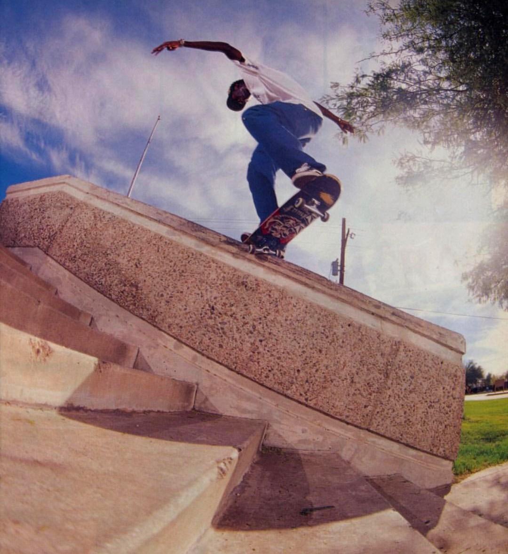 darrell-stanton-southside-skatepark-backside-180-fakie-nosegrind-hubba