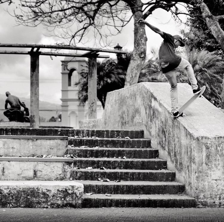 darrell-stanton-southside-skatepark-frontside-bluntslide-hubba