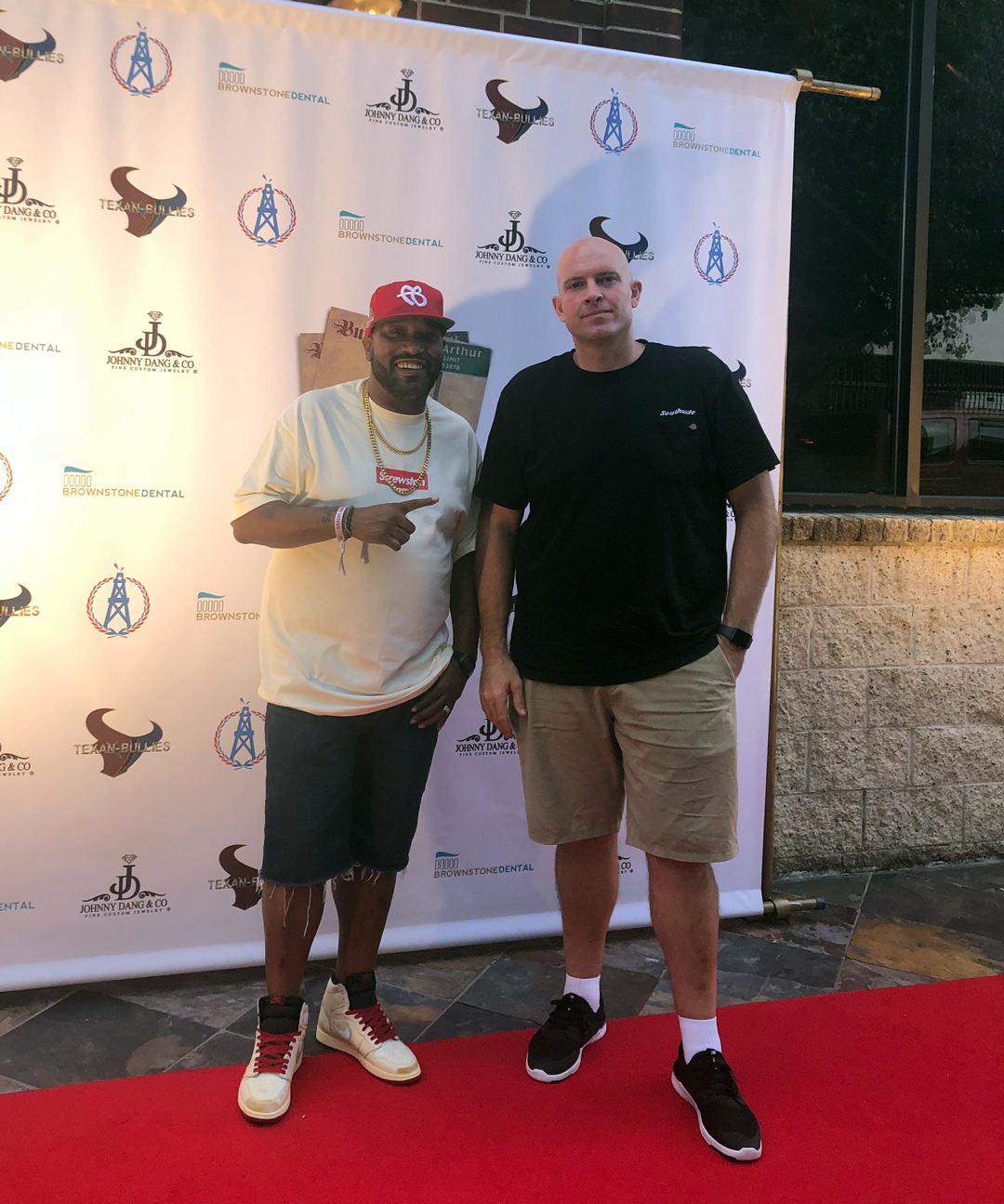 bun-b-bigo-return-of-the-trill-listening-party-photo-janine-visentin