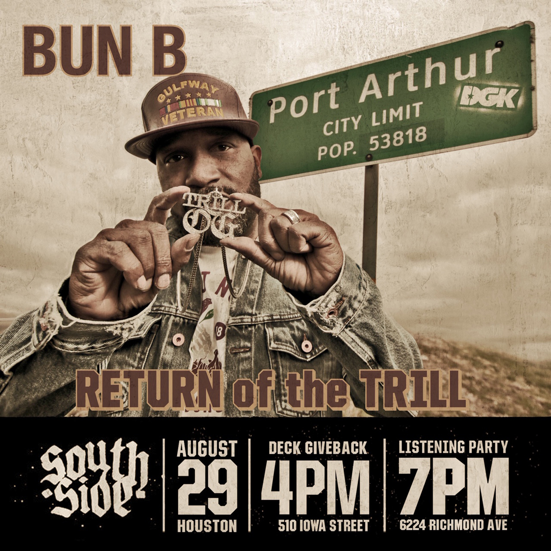 bun-b-stevie-williams-dgk-give-back-event-flyer