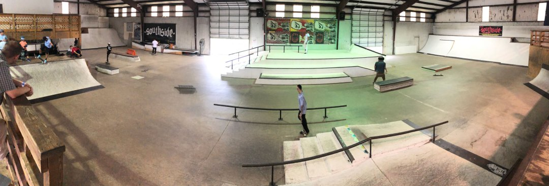 southside-skatepark-street-course-2018-panoramic