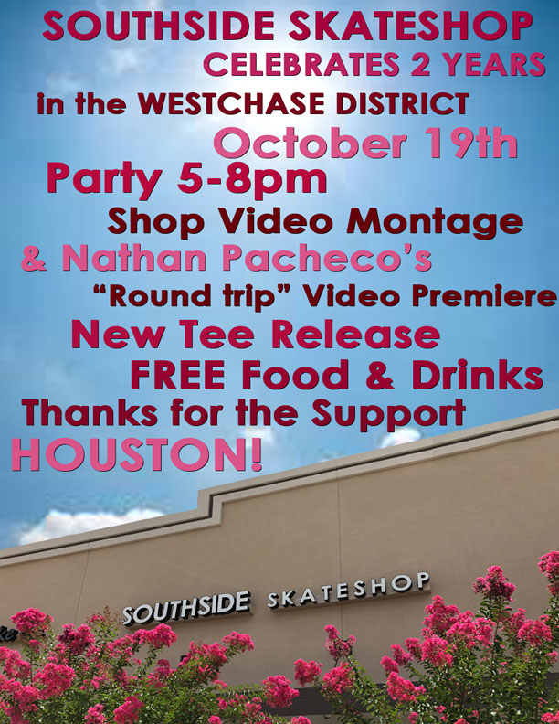 southside-skateshop-video-montage-and-two-year-party