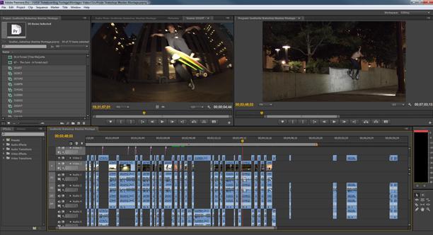 Southside-Skateshop-Westies-Video-Hype-IG