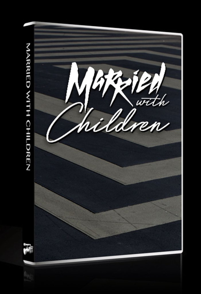 Married-With-Children-Video-Premiere-featured-image_