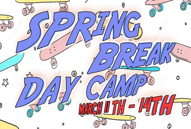 Spring-Break-Camp-2019-Southside-Skatepark