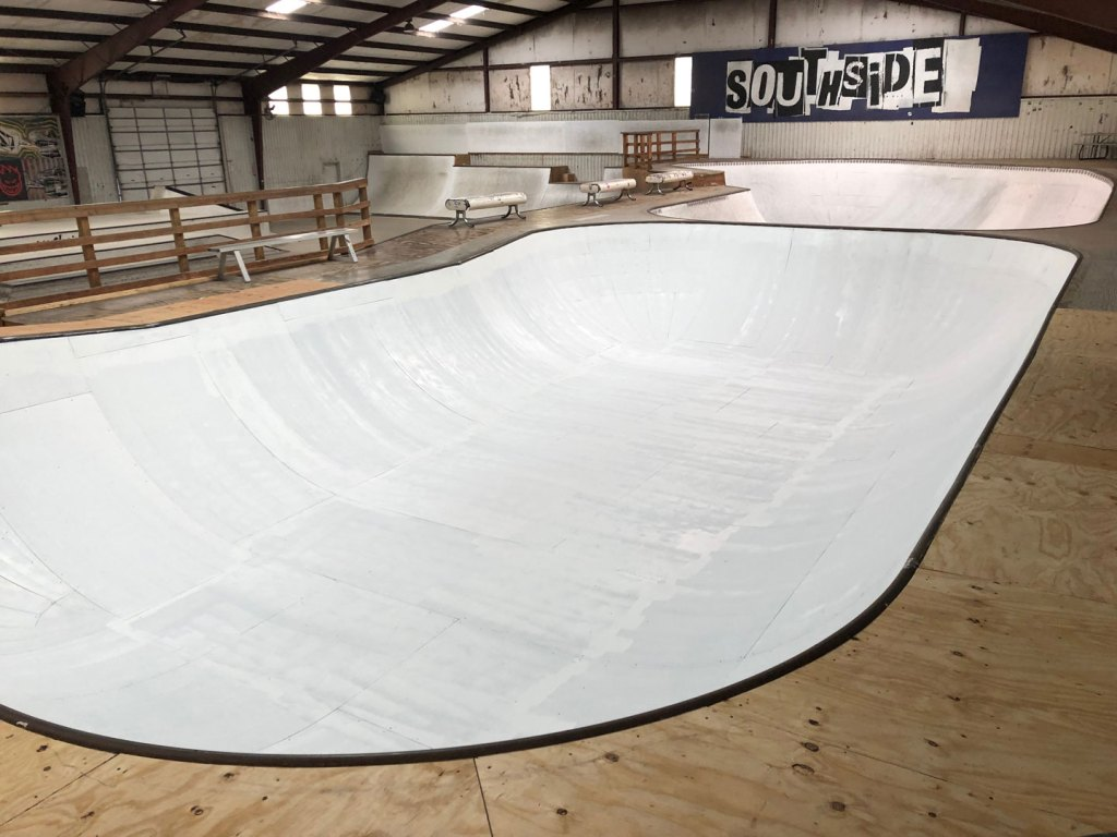 southside-skatepark-dog-bone-bowl-press-final-view 2