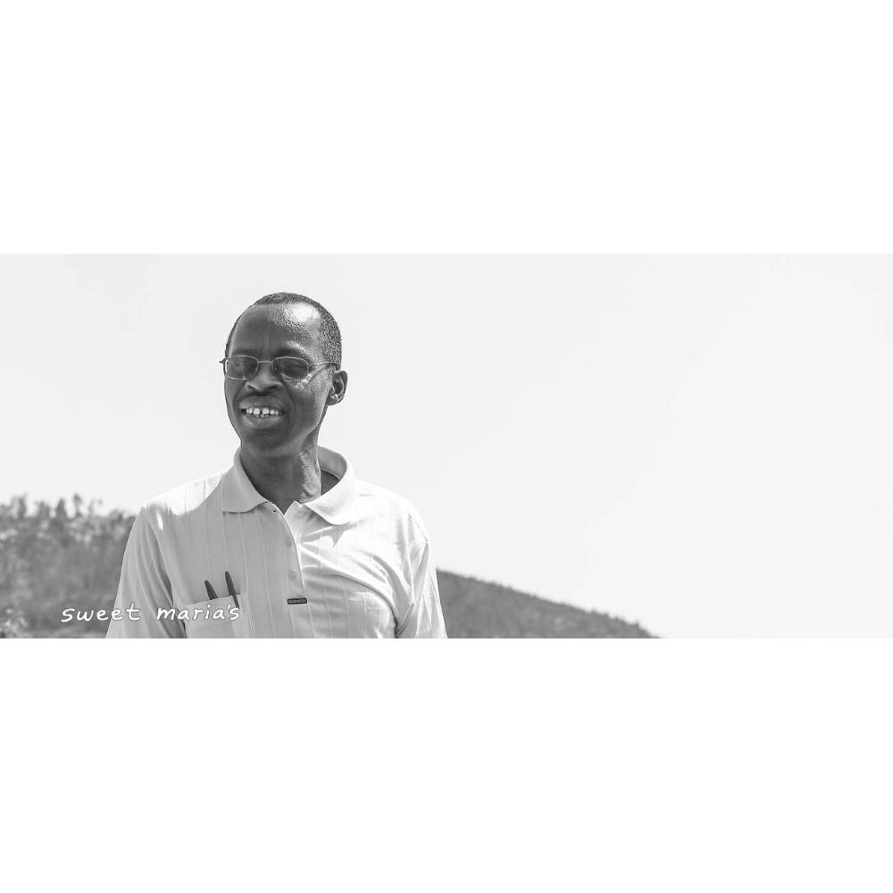 burundi-kiganda-murambi-2