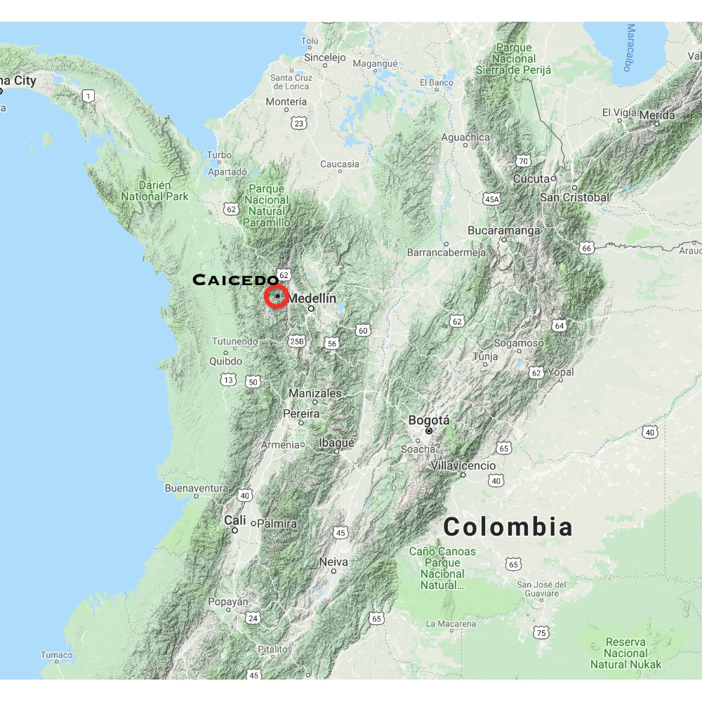 colombia-caicedo-4