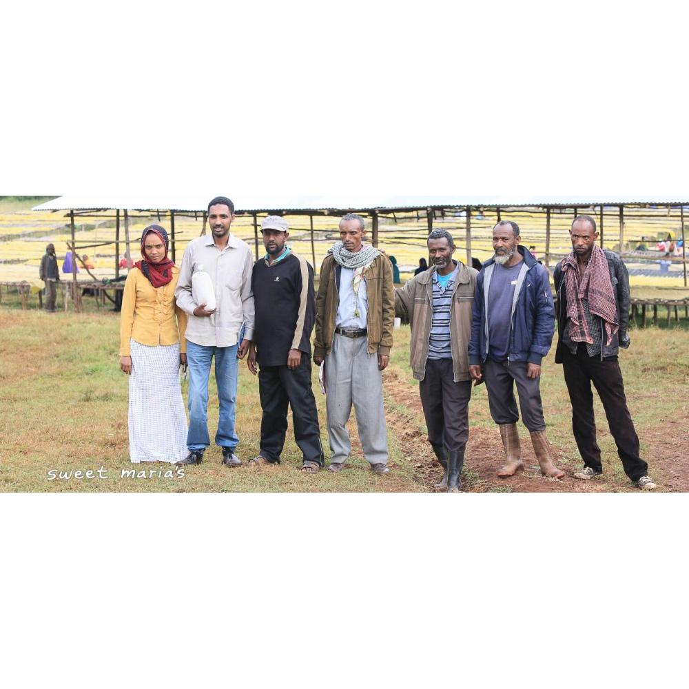 ethiopia-agaro-duromina-3