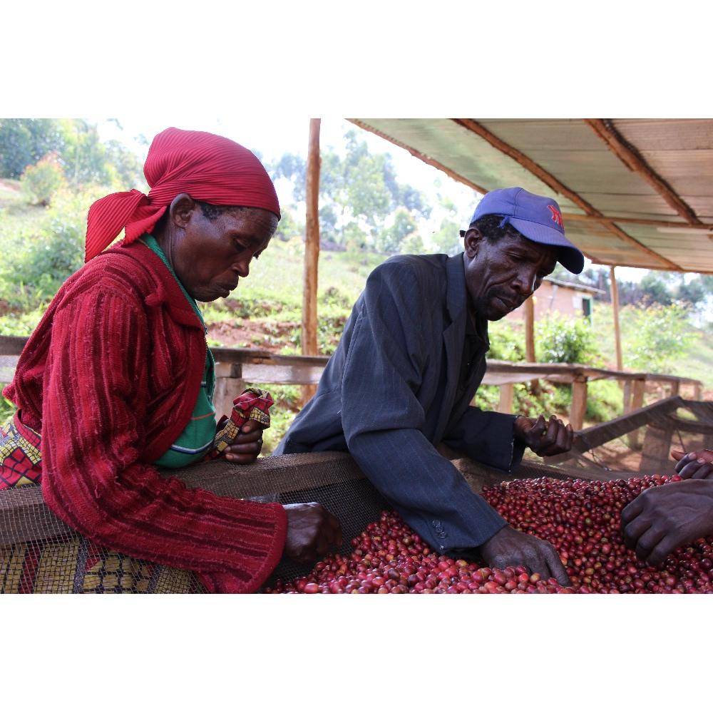 butegana-kayanza-burundi-1